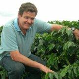 【お試し買い】ブラジル「パンタノ農園 〜セラード ブルボン・クラシコ〜」(100g袋入)